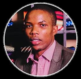 Prechard Mhako