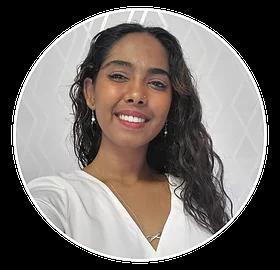 Giandra Uppilirajan